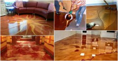 exciting-new-trend-metallic-epoxy-floor-gives-you-glossy-elegance-metallic-epoxy-floor-diy