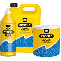 profile-200xl-supercut-surface-restorer