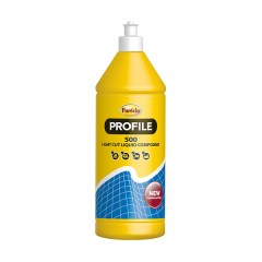profile-500-light-cut-liquid-compound
