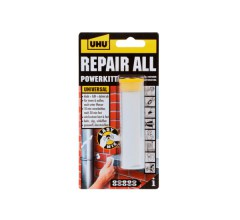 repair-all-powerkit