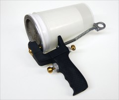resin_spray_cup_gun-xl